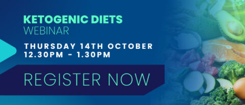 Ketogenic Diets: the best thing since sliced bread… or not
